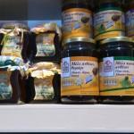 O veštačkom medu i nešto malo o pčelarstvu Grčke