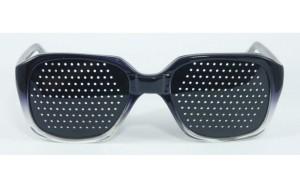 Pinhole_Glasses