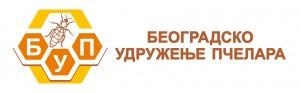 BUP_logo_manji