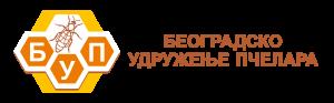 BUP_logo_sajt_01