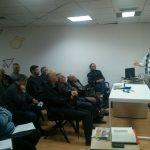 Zimski ciklus predavanja Beogradskog udruženja pčelara