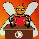 Kurs urbanog pčelarstva za početnike 2019