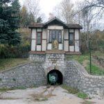 Jednodnevni izlet u Jagodinu i Paraćin