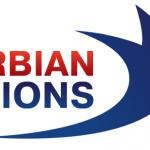 Serbian Visions